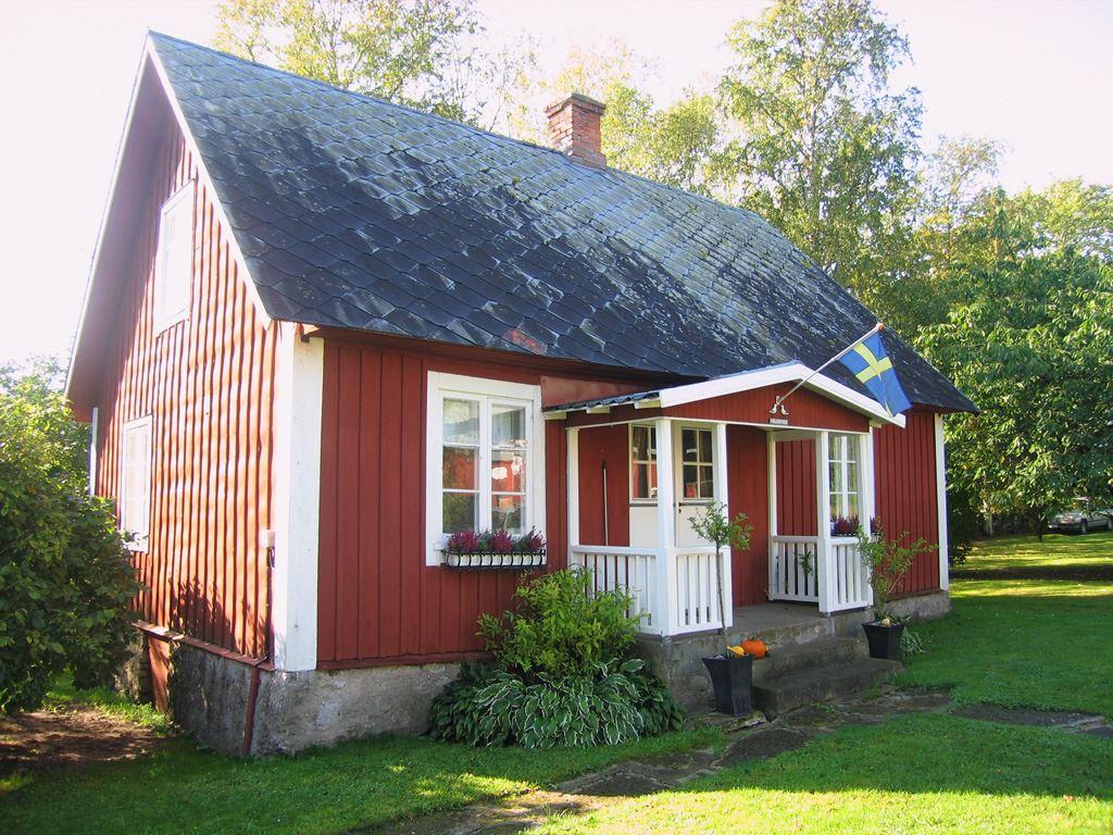 O162025 Övre Bägby