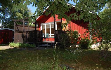 O150007 Borgholm