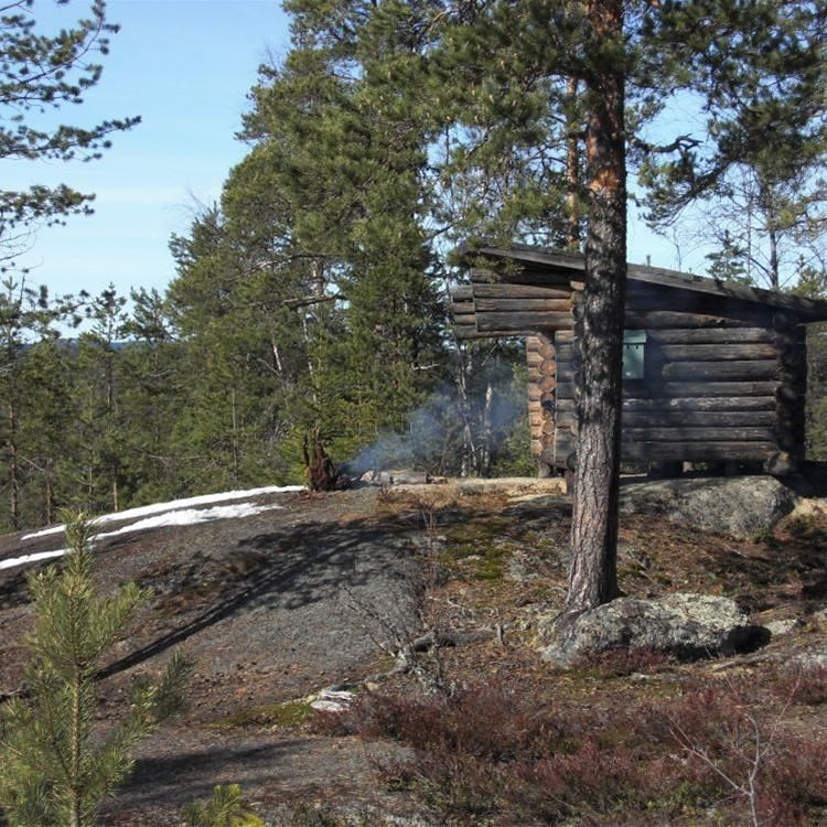 Åsjöberget