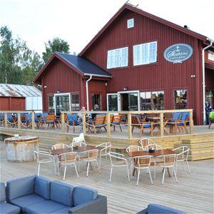 Skatans Café & Krog