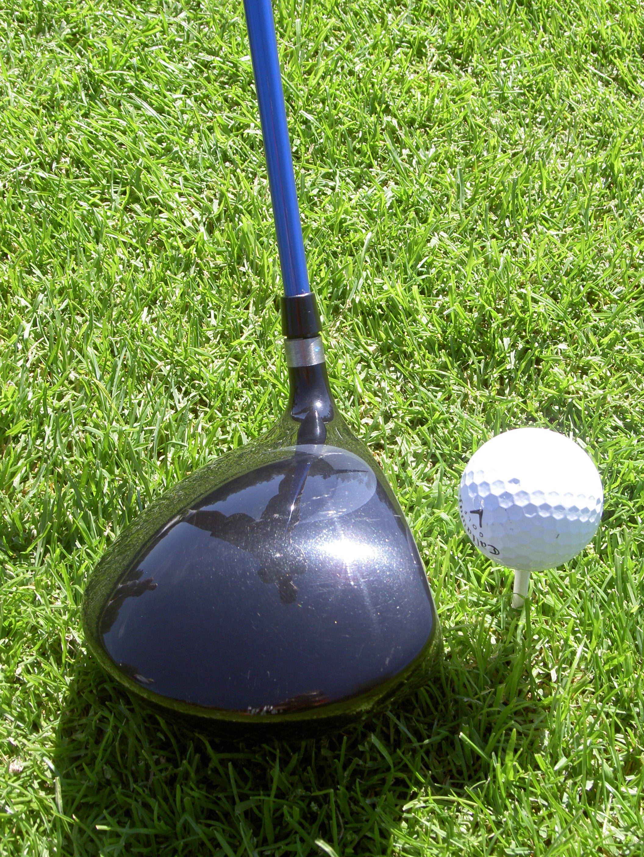 Freluga Golfklubb
