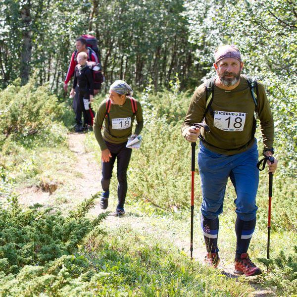 Anders Lidman,  © Hemavan Tärnaby PR-förening, Hemavan24