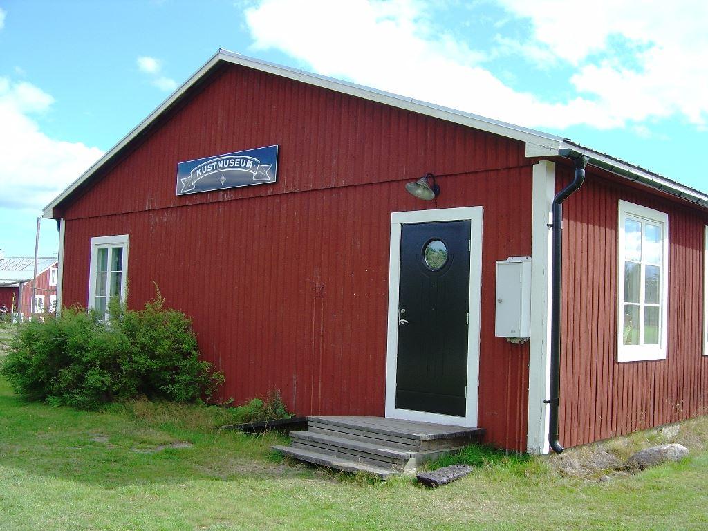C.E.U.,  © C.E.U., Kustmuseum Mellanfjärden