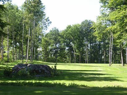 Araslöv Golf North Course