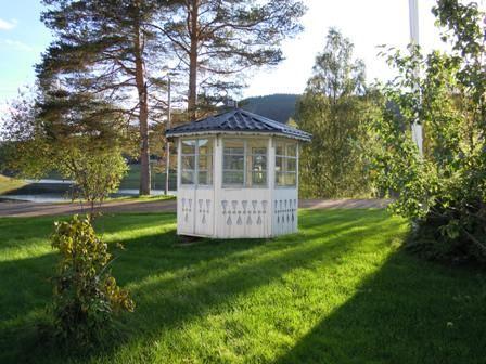 © sornasgarden.se, Sörnäsgårdens
