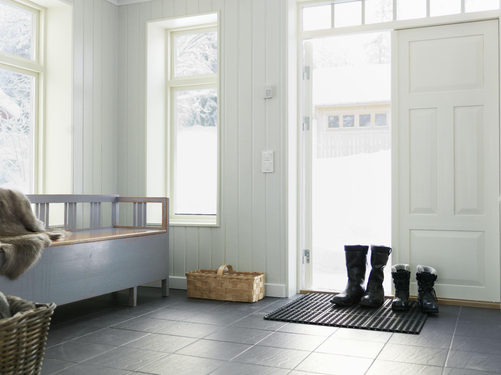 Guest House Tornedalen