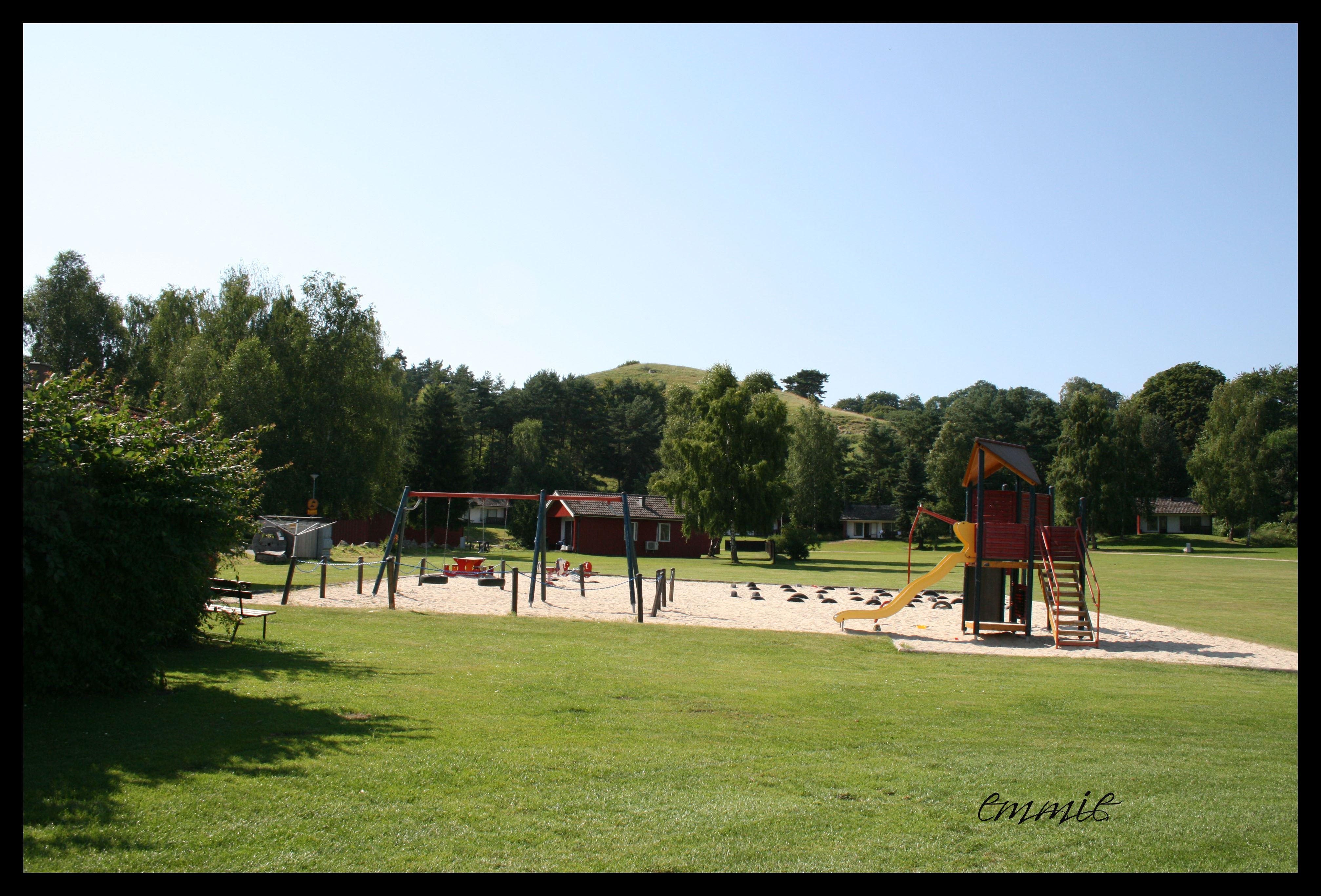 Degeberga Stugby-Vandrarhem