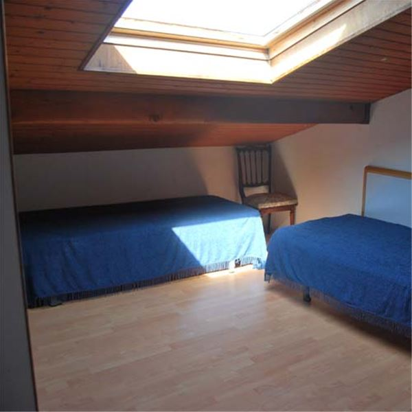 Appartement Rance - Ref : ANG1225