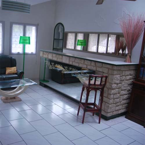Appartement Turcat - Ref : ANG2206