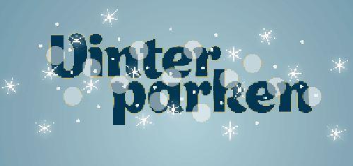 The Winterpark
