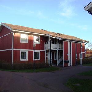Private room M164 Trädgårdsgatan, Mora