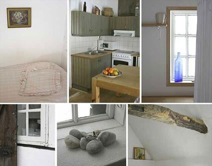 Sannes Bed & Breakfast