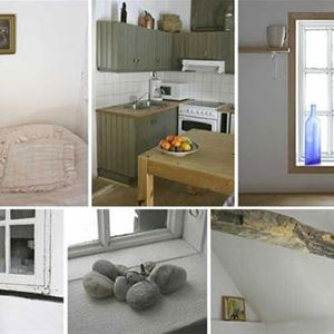 Sannes Bed & Breakfast