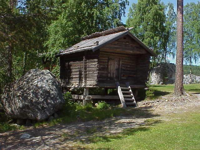 Vättaberget