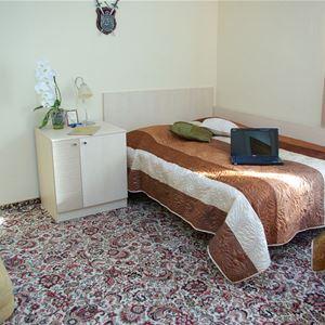 Pils hotel