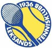 Leksands Tennisklubb
