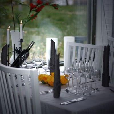 Vin & Matfabriken