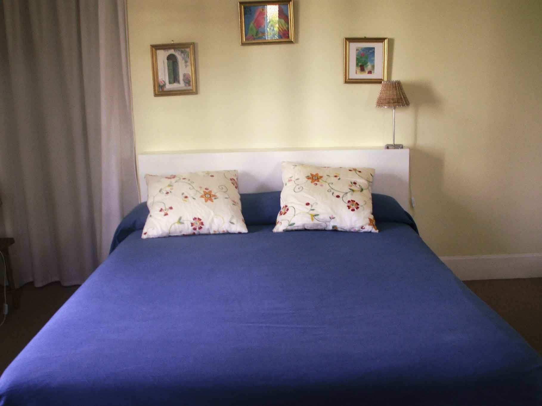 Chambres d'hôtes Sekulako