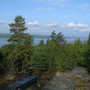 Digerbergets naturreservat