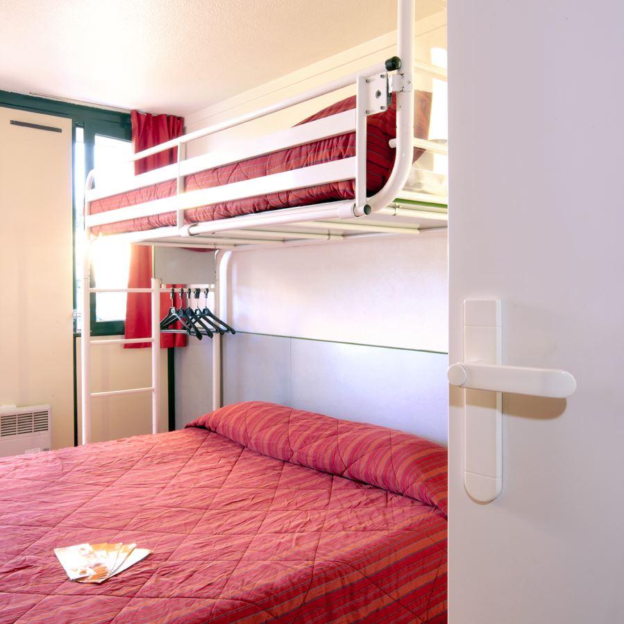 Hôtel Première Classe