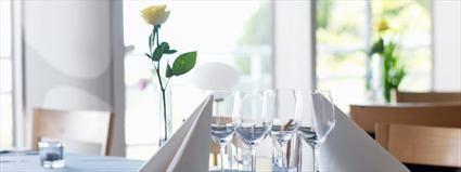 Kiviks Hotell, Konferens & Spa