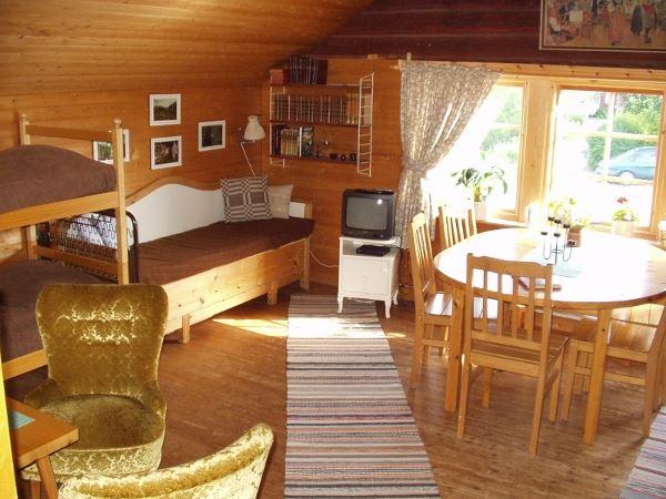 Rönnegård,  © Rönnegård, Rönnegård Bed & Breakfast