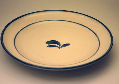 Julis Keramik