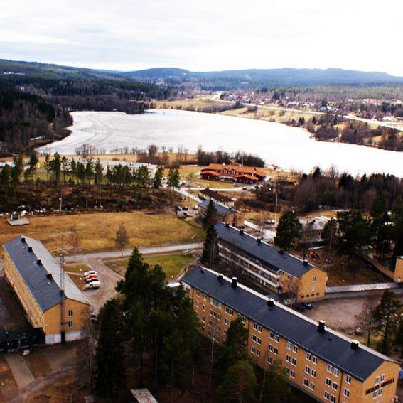 Sidsjö Hotel und Konferenzzentrum