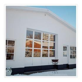 Ingelstorp Restaurng & Pensionat