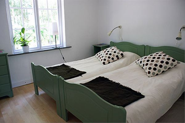 Ejagården B & B en-suite