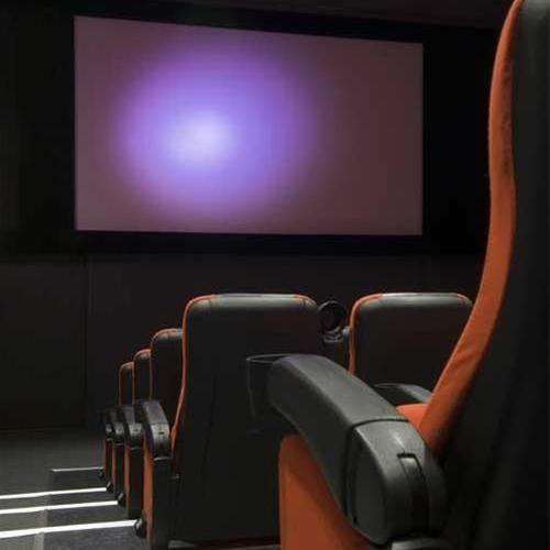 Biosupé på Filmstaden & q.bar