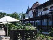 Kiviks Hotell, Konferens och Spa