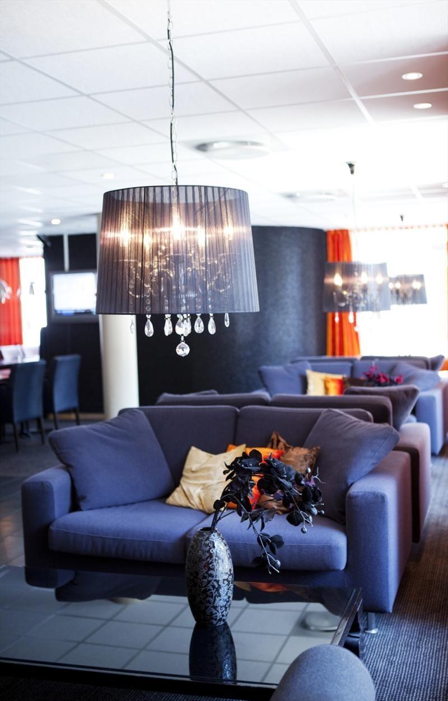 © Comfort Hotel Park, Comfort Hotel Park