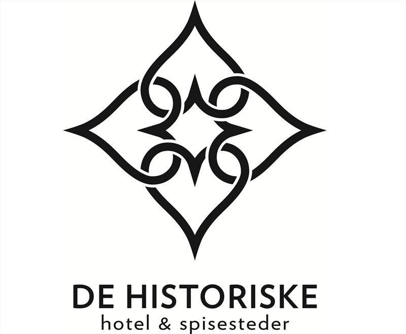 © De Historiske, Lysebu