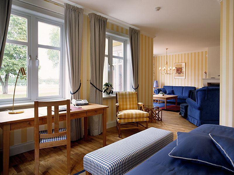 Hestraviken Hotel & Restaurant