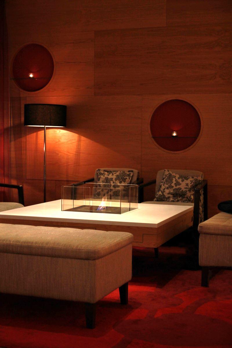 Spar Hotel Majorna