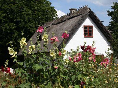 Trollskogens Guesthouse