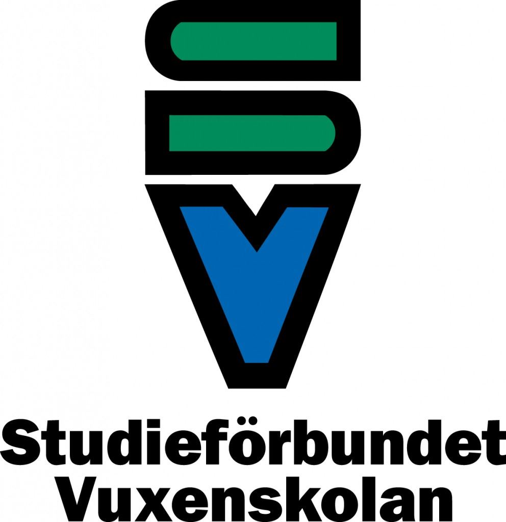 Studieförbundet Vuxenskolan, Leksand-Gagnef