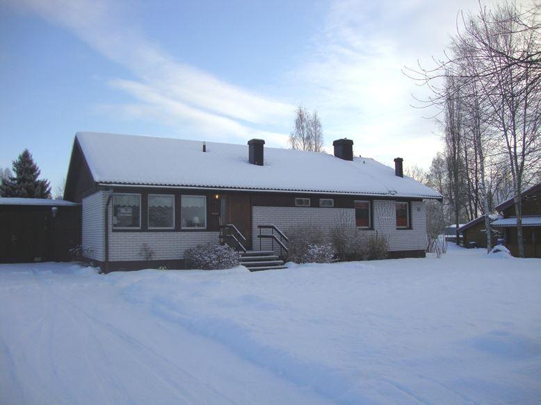 Privatrum M902 Rothagevägen, Sollerön, Mora