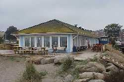 Marinan Restaurang & Café