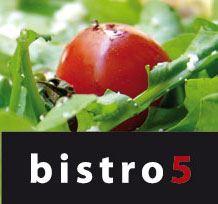 Bistro5