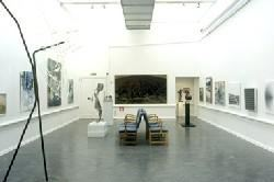 © Ystads konstmuseum, Ystads Kunstmuseum