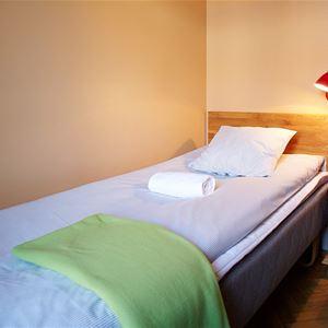 Sundsvall City Hotel