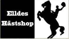 Elldes Hästshop
