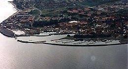 Simrishamns gästhamn