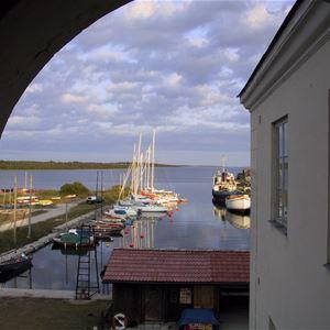 Vallevikens Hotell & Resaurang AB