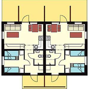 Tallbacken 1