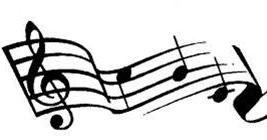 Musikskolans vecka