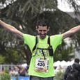 MARATHON PACK - 2 DAYS/1 NIGHT from 169 € for 2 persons