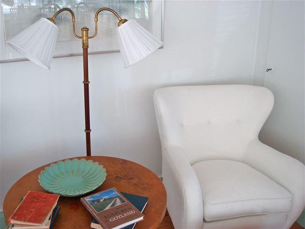 Speed dating colorado fjädrar rendezvous lounge